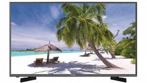 Hisense 55K3110PW 55INCH FULL HD LED SMART TV NETFLIX  FREEVIEW Clayton Monash Area Preview