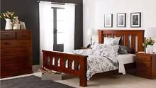 Wanted - Tallboy from 'Albury' bedroom set from Harvey Norman Oxley Vale Tamworth City Preview