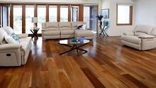 SOLID TIMBER FLOOR AND PARQUETRY WOOD FLOORING RAW & PRE FINISHED Castle Hill The Hills District Preview
