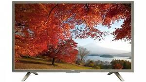 TCL L50S4700FS 50 INCH FULL HD LED SMART TV  100hzPH: *******9525 Dandenong Greater Dandenong Preview