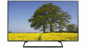BRAND NEW (still in box) 4K 65 inch Panasonic Vierra CS610 series Lathlain Victoria Park Area Preview