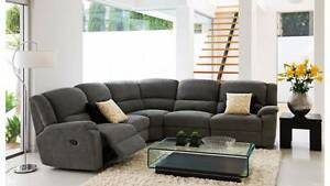 Harvey Norman MARSHALL sofa Cranbourne West Casey Area Preview