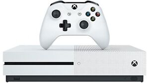 Trade Xbox one + 2 Controllers + Kinect for Xbox One S Parkville Melbourne City Preview