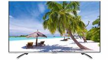 """Hisense 55K390PAD 55"""" Full HD LED LCD 3D ANDROID Smart TV limited Cranbourne Casey Area Preview"""