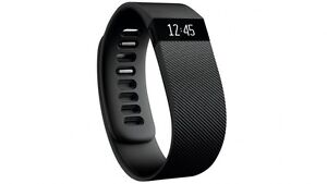 Fitbit Charge - You make offer