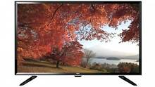 """TCL 28"""" HD LED LCD TV WITH USB PVR Smeaton Grange Camden Area Preview"""