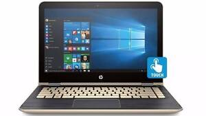 HP Pavilion X360 2-in-1 Modern PC Laptop For Sale St Albans Brimbank Area Preview