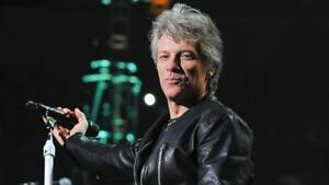 Billets Bon Jovi Tickets - Cheaper Seats Than Other Ticket Sites, And We Are Canadian Owned!