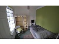SINGLE ROOM NEWSTEAD, NOTTS, NG15