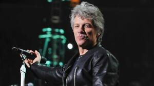 Bon Jovi Tickets - Stop Overpaying For Tickets - Best Price Of Any Canadian Site!