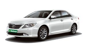 sydney car rental service - uber taxify ola