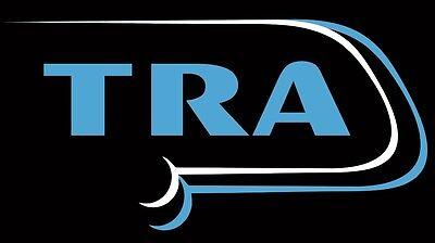 TRANSENG RV ACCESSORIES