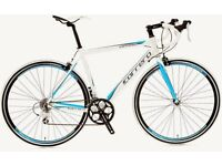 Carrera Virtuoso Road Bike (Large)