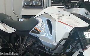 ADHESIVOS-3D-PROTECCIONES-LATERAL-DEPoSITO-x-compatible-KTM-1290-SUPER-AVENTURAS
