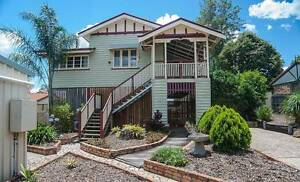 BEAUDESERT BEAUTIFUL HOME OR INVESTMENT WITH DUAL LIVING Jimboomba Logan Area Preview
