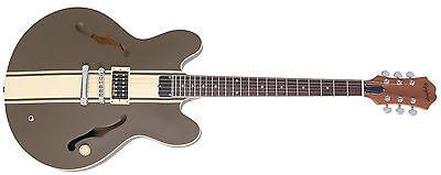 Epiphone Signature Tom DeLonge ES-333 Electric Guitar