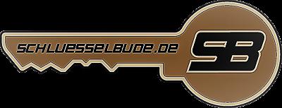 TR07 für GDW Towbars Schlüssel Ersatzschlüssel Anhängerkupplungen // AHK