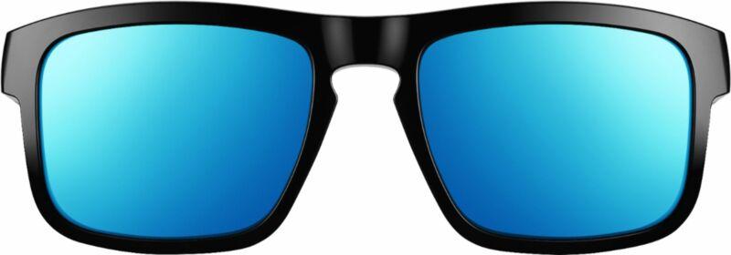 Bose - Tenor Style Lenses - Polarized Mirrored Blue