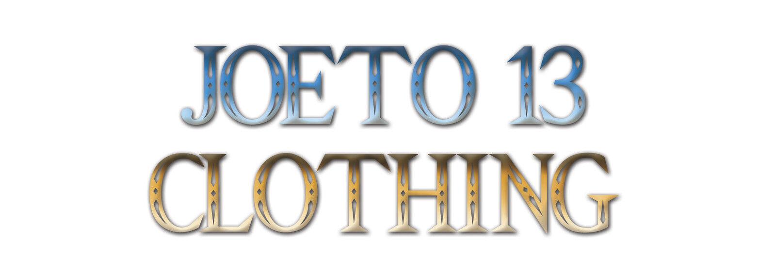 joeto13