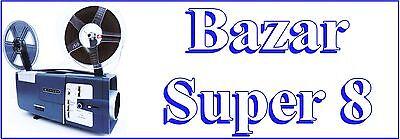 Bazar Super 8