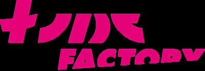 tunefactory-shop
