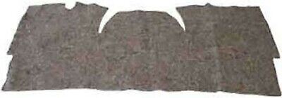 1973-1987 Chevrolet Chevy Pickup Truck JUTE PAD Brand New Made in the USA