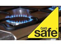Gas safe engineer# boiler service# cooker/ Gas hob installation ,gas safety check