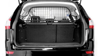 Honda CR-V ab Bj Trenngitter Trennwand 16  Laderaumteiler