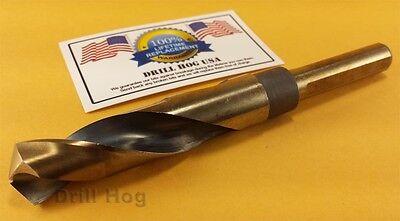 Drill Hog USA 45/64