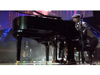 Piano Lessons, Jazz, Classical, Latin & more.