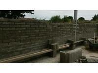 Builder Joiner & Maintenance