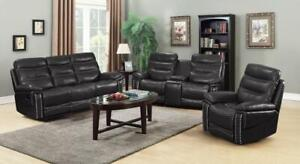 Furniture Warehouse!! Visit 1456A Dundas Street East, Mississauga, L4X 1L4. 905-896-8880 We also carry Ashley Furniture Mississauga / Peel Region Toronto (GTA) Preview