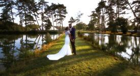 Wedding Photos +Film Amazing value!! Over 10 Years experience !!