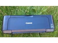 Canon pixma printer / scanner