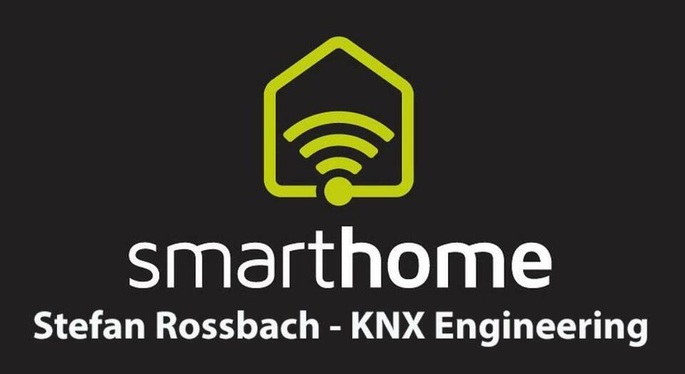 KNX/EIB Programmierung / Visualisierung in Zweibrücken