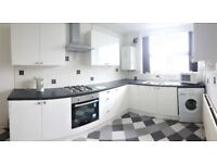 Modern 4 bedroom Student House On Whitby Road, Fallowfield