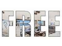 FREE Property videographer