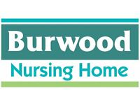 Nursing Home Manager and Head of Care
