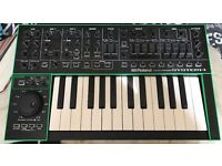 Roland Airia System 1