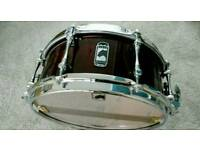 Mapex snare drum *MINT*