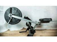 Rowing Machine - New & Unused