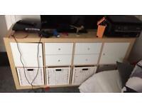 room or bedroom furniture