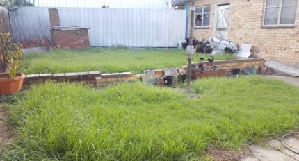 Gardening Services Western Suburbs Melbourne Garden Ftempo