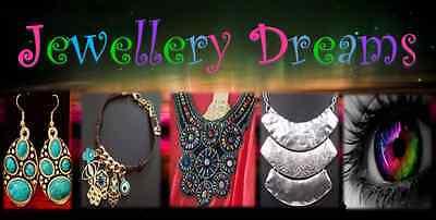 JewelleryDreams