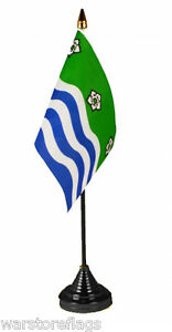 CUMBRIA-TABLE-FLAG-Keswick-Grasmere-Ambleside-Penrith