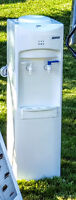 [On hold for buyer]Water cooler - Sackville