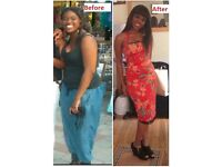Personal Training & Weight loss