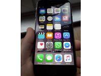 Unlocked iPhone 6s For Swap