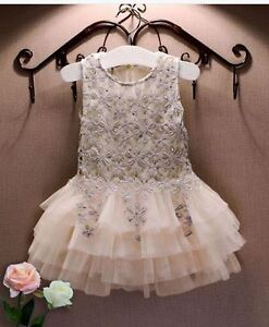 Gorgeous girl clothing and much much more !!