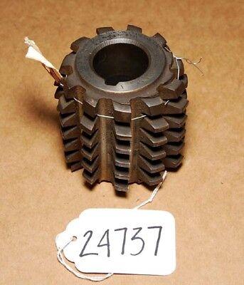 Hob Pa 20 Id 1.248 Inv.24737